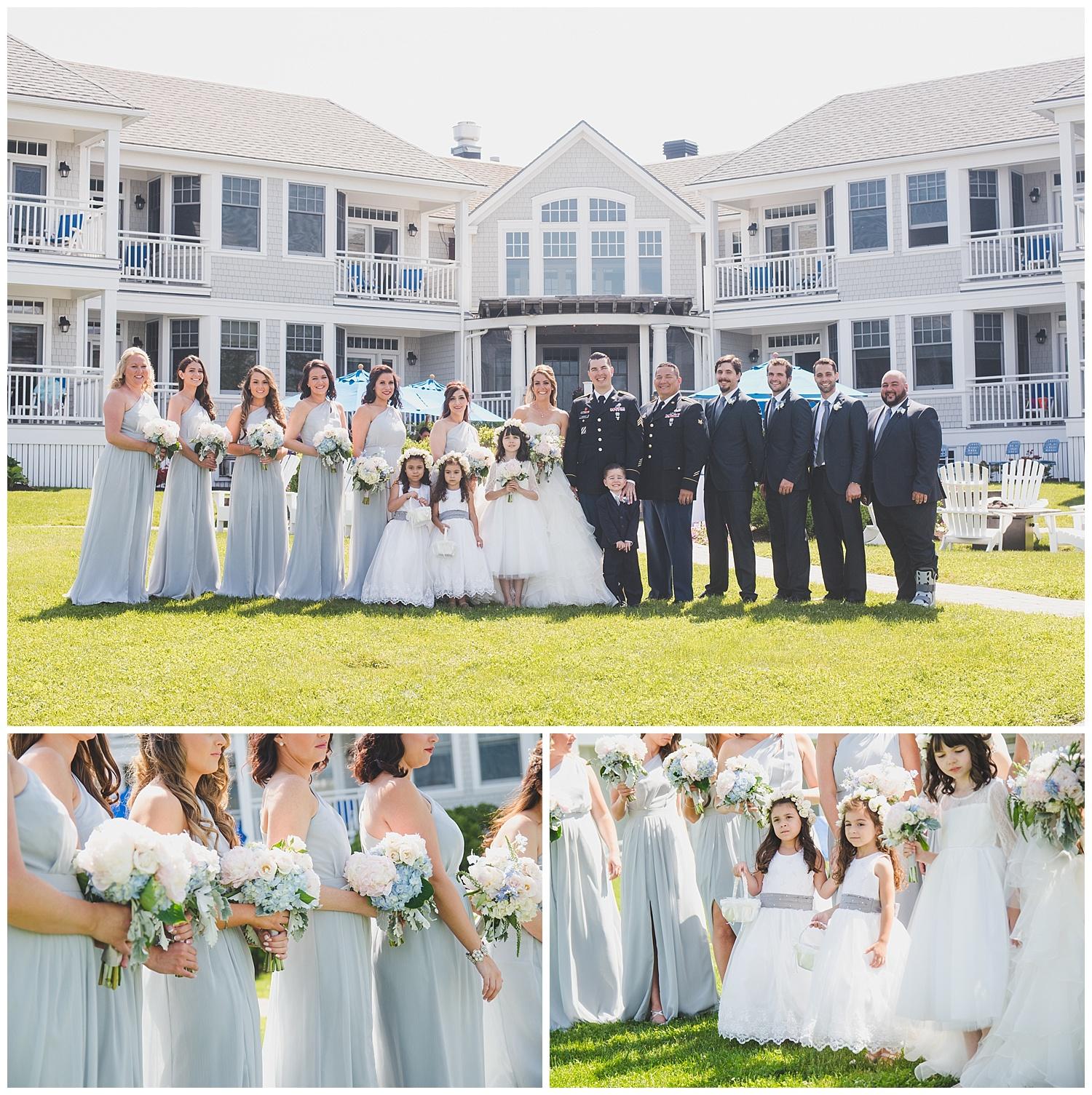Beachmere Inn Wedding Photography_0044.jpg