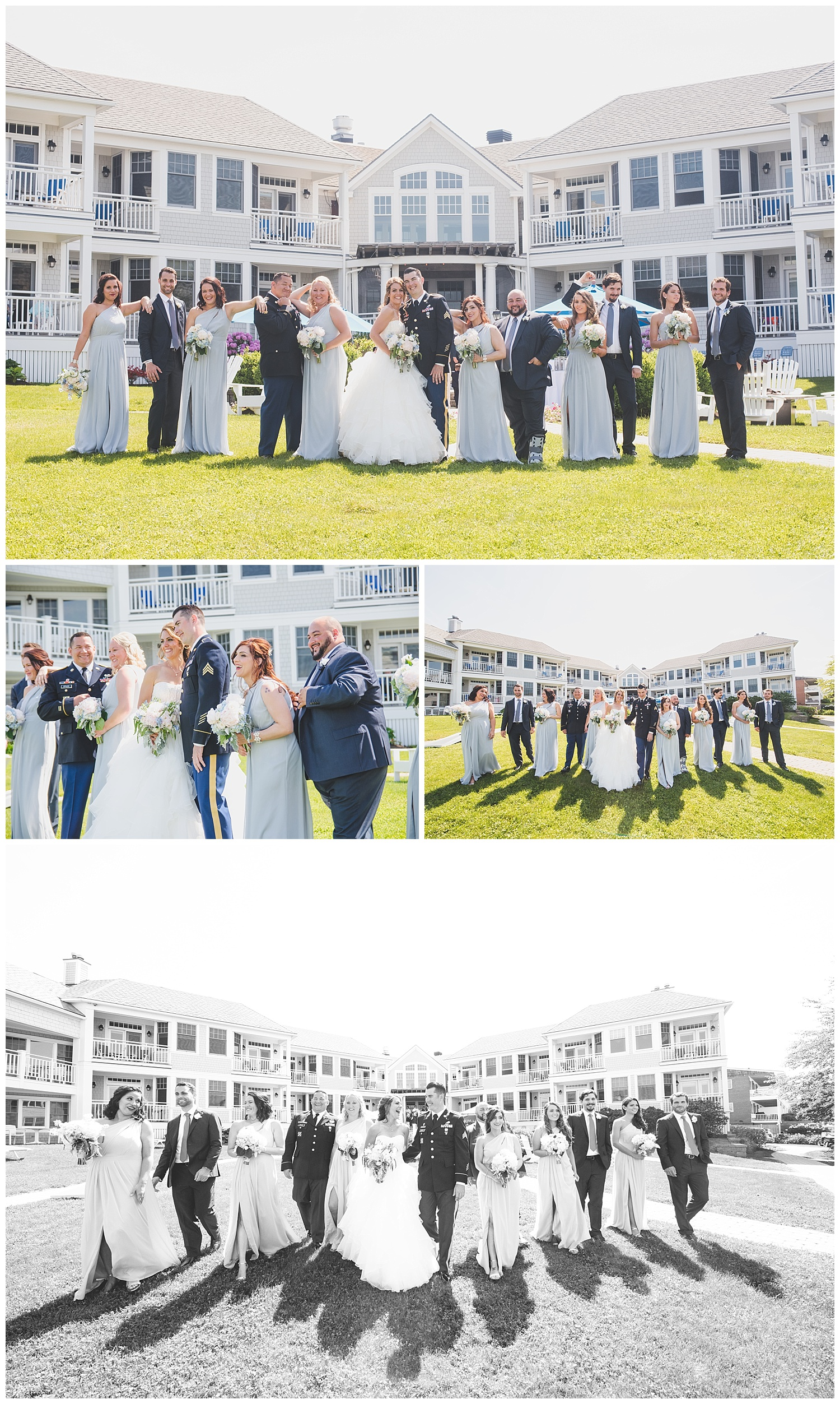 Beachmere Inn Wedding Photography_0045.jpg