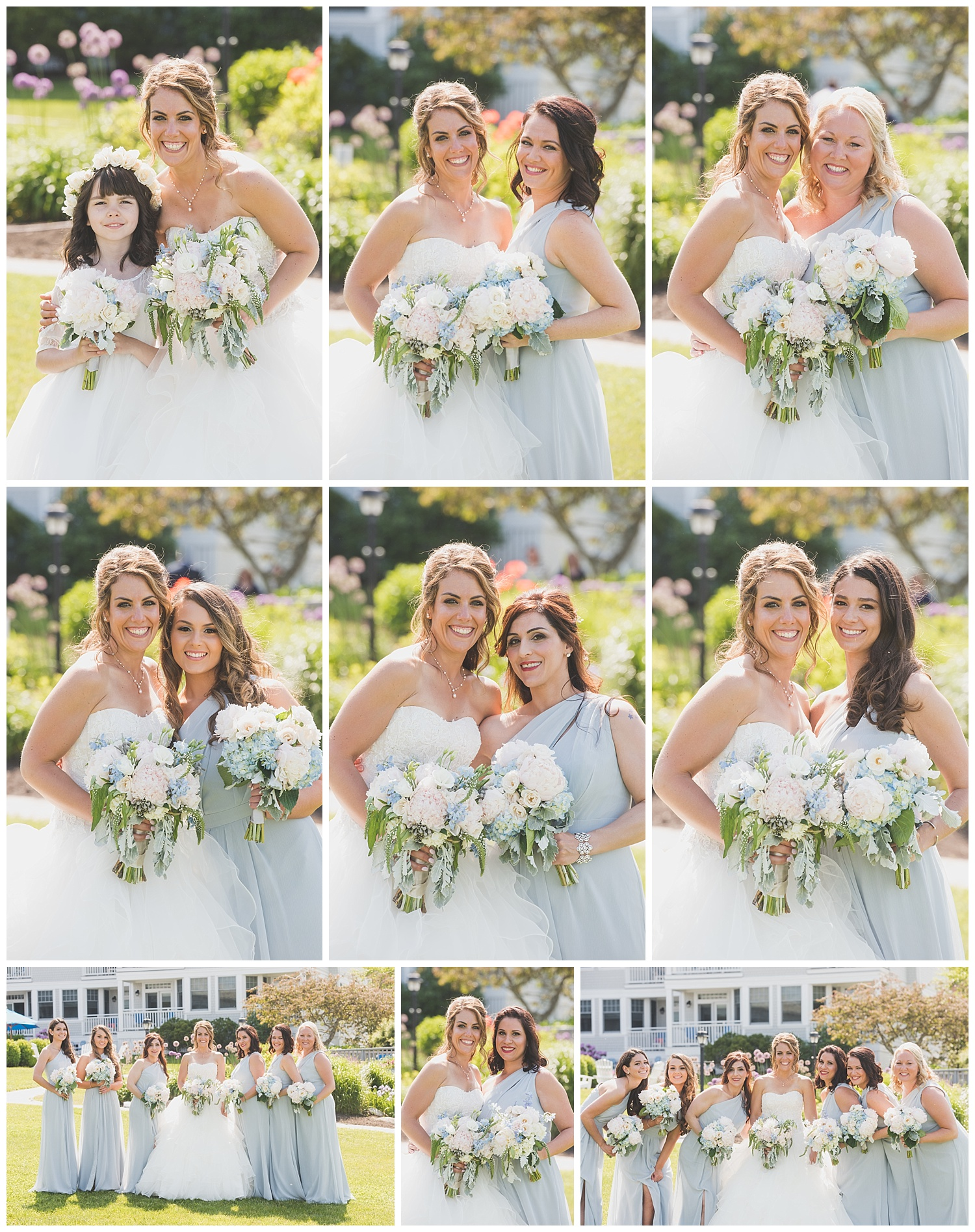 Beachmere Inn Wedding Photography_0046.jpg