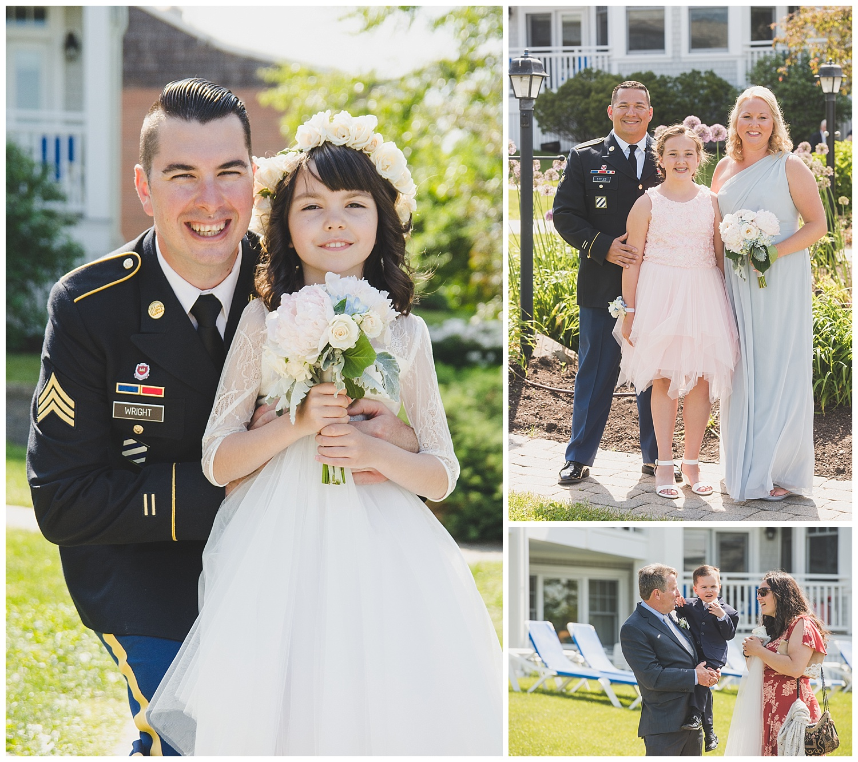 Beachmere Inn Wedding Photography_0049.jpg