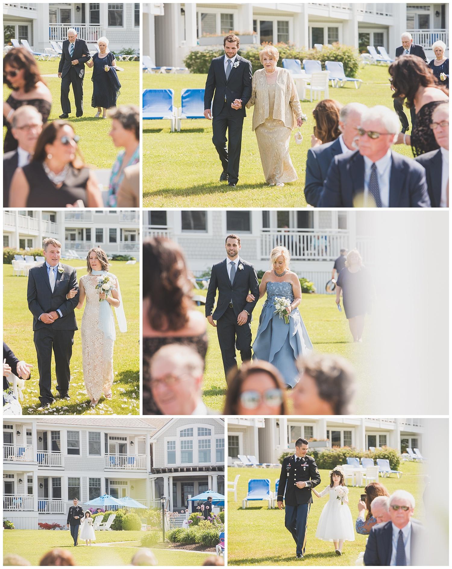 Beachmere Inn Wedding Photography_0050.jpg