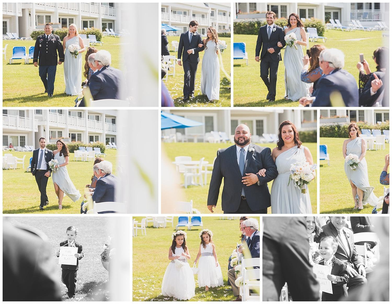Beachmere Inn Wedding Photography_0051.jpg