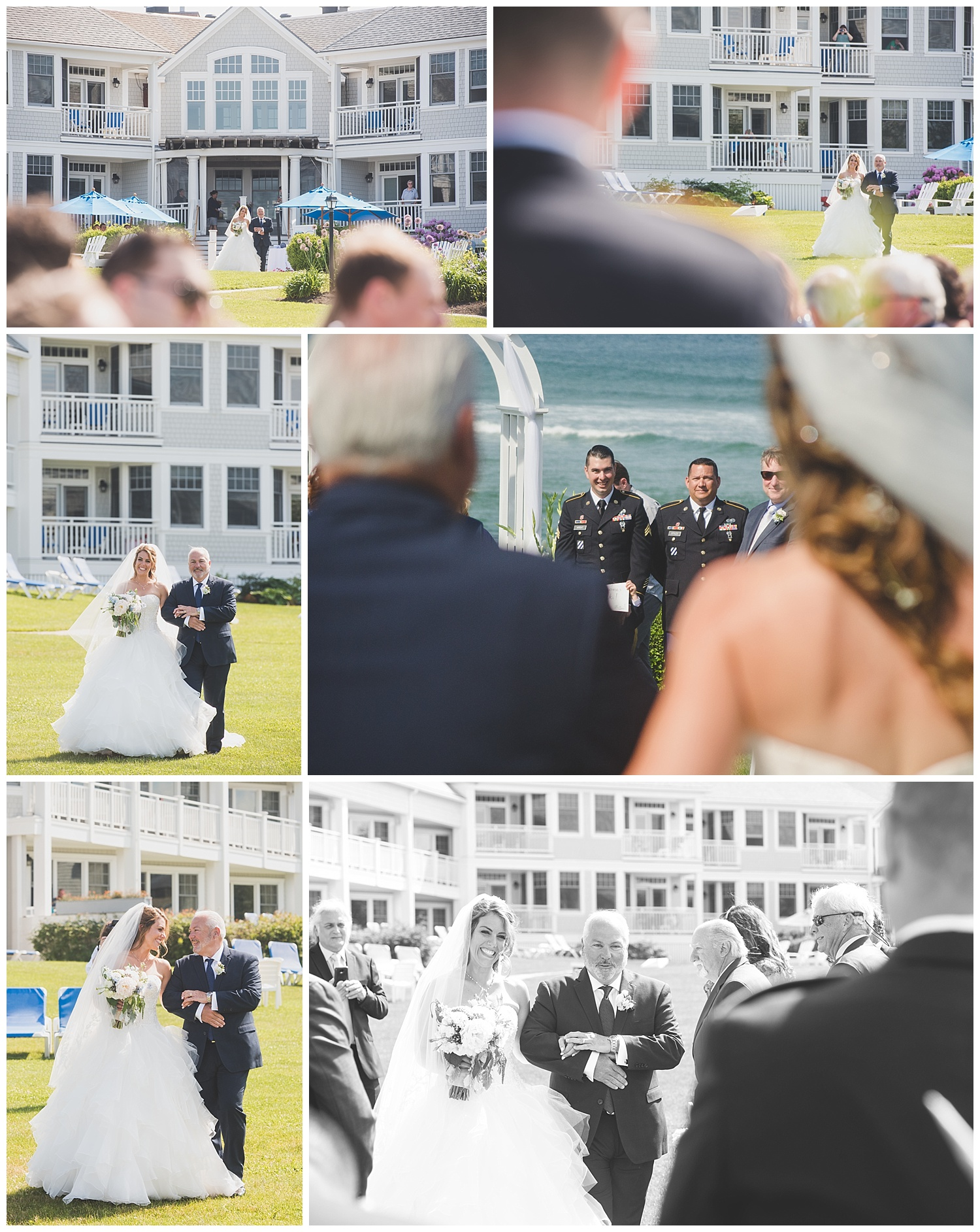 Beachmere Inn Wedding Photography_0052.jpg