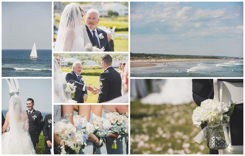 Beachmere Inn Wedding Photography_0053.jpg