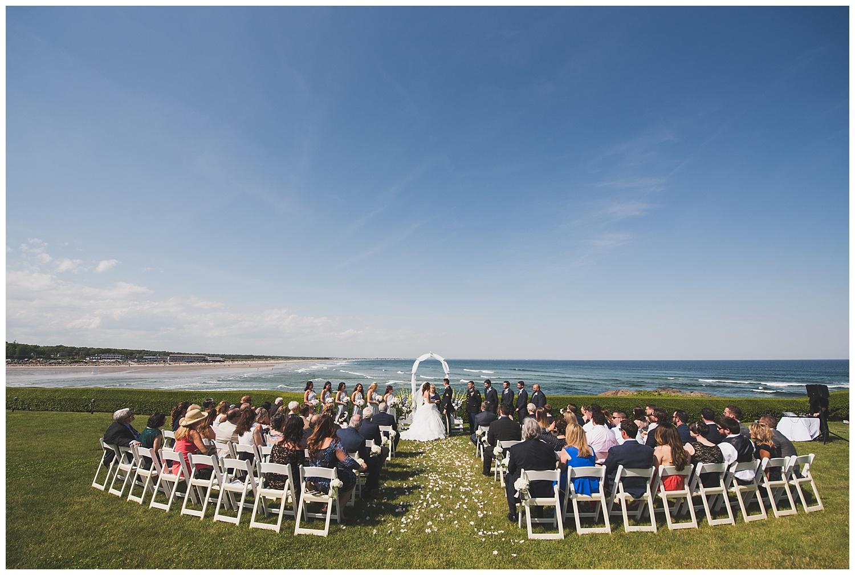 Beachmere Inn Wedding Photography_0054.jpg