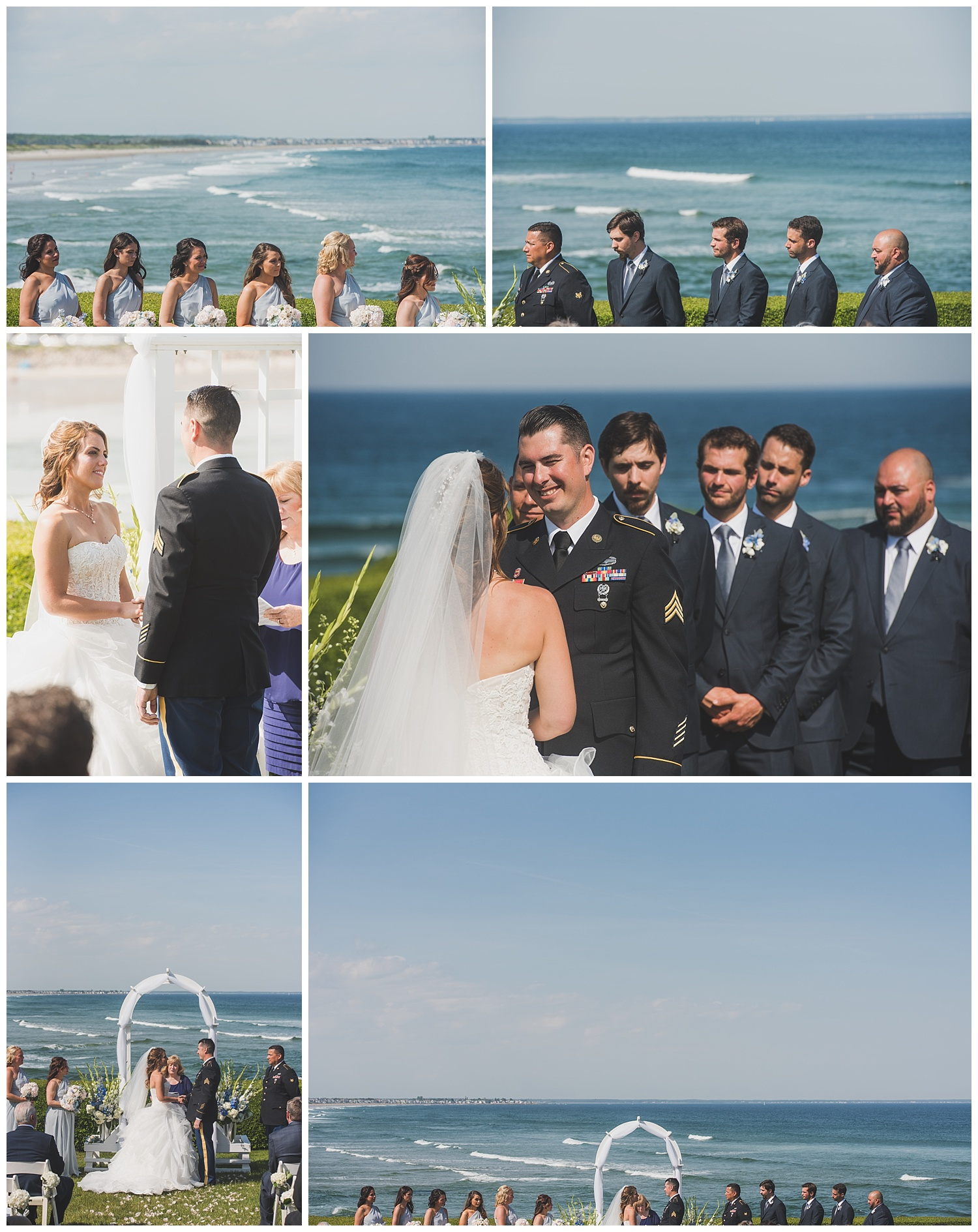 Beachmere Inn Wedding Photography_0055.jpg