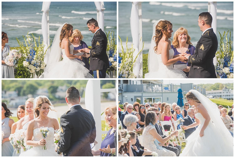 Beachmere Inn Wedding Photography_0056.jpg