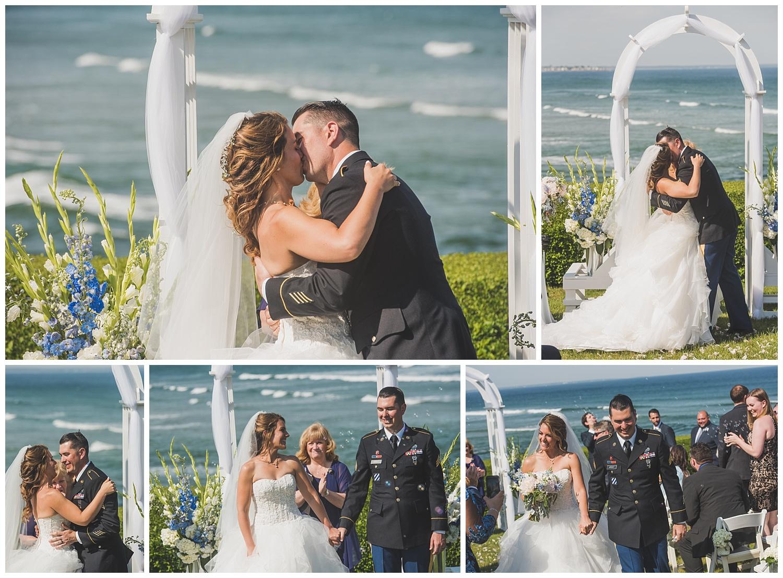 Beachmere Inn Wedding Photography_0057.jpg