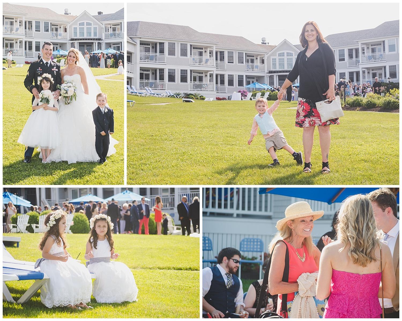 Beachmere Inn Wedding Photography_0058.jpg