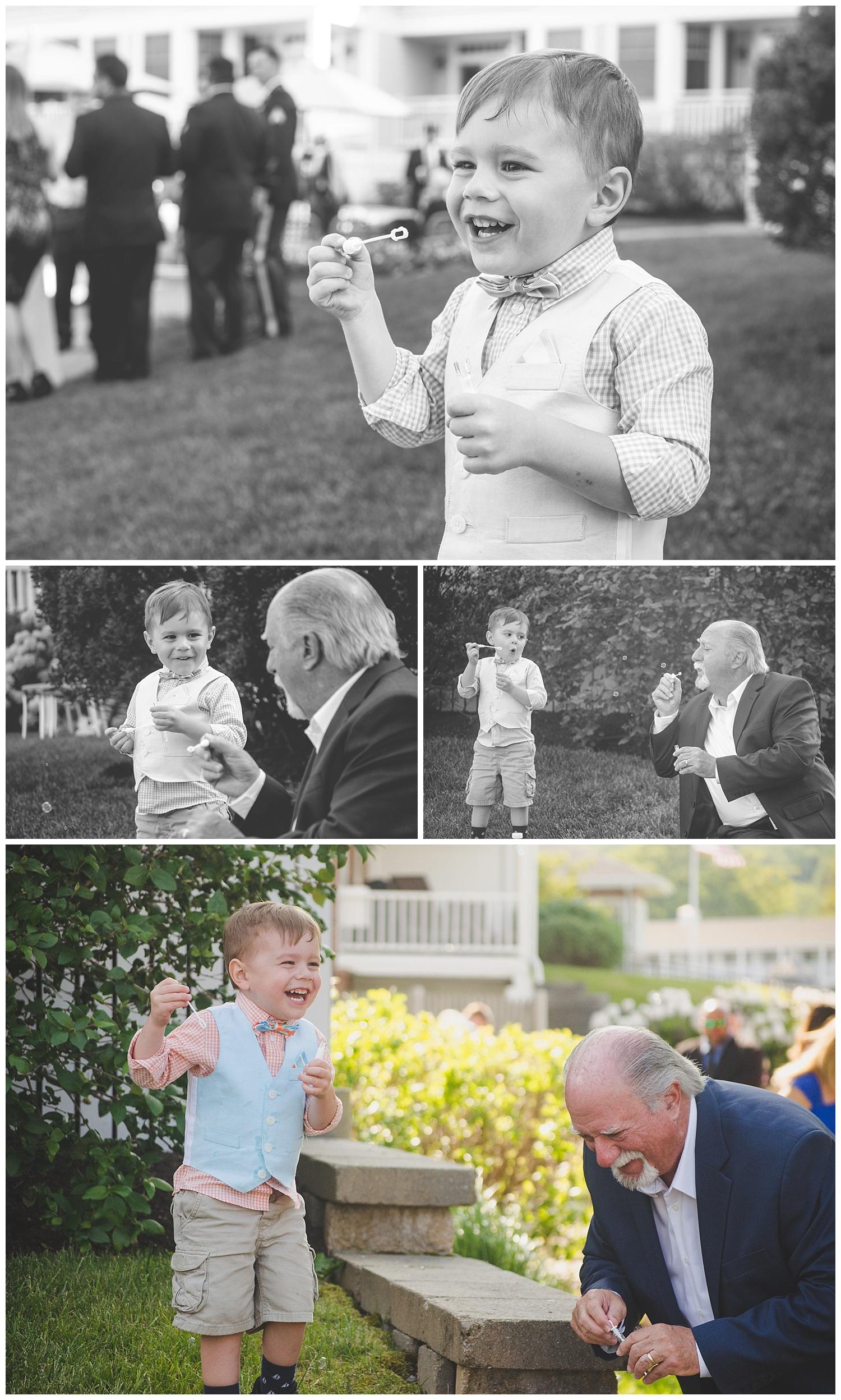 Beachmere Inn Wedding Photography_0059.jpg