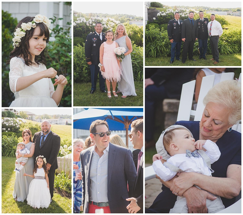 Beachmere Inn Wedding Photography_0060.jpg