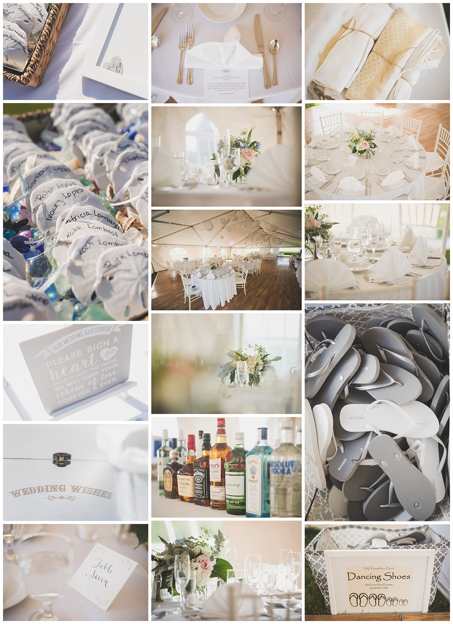 Beachmere Inn Wedding Photography_0061.jpg