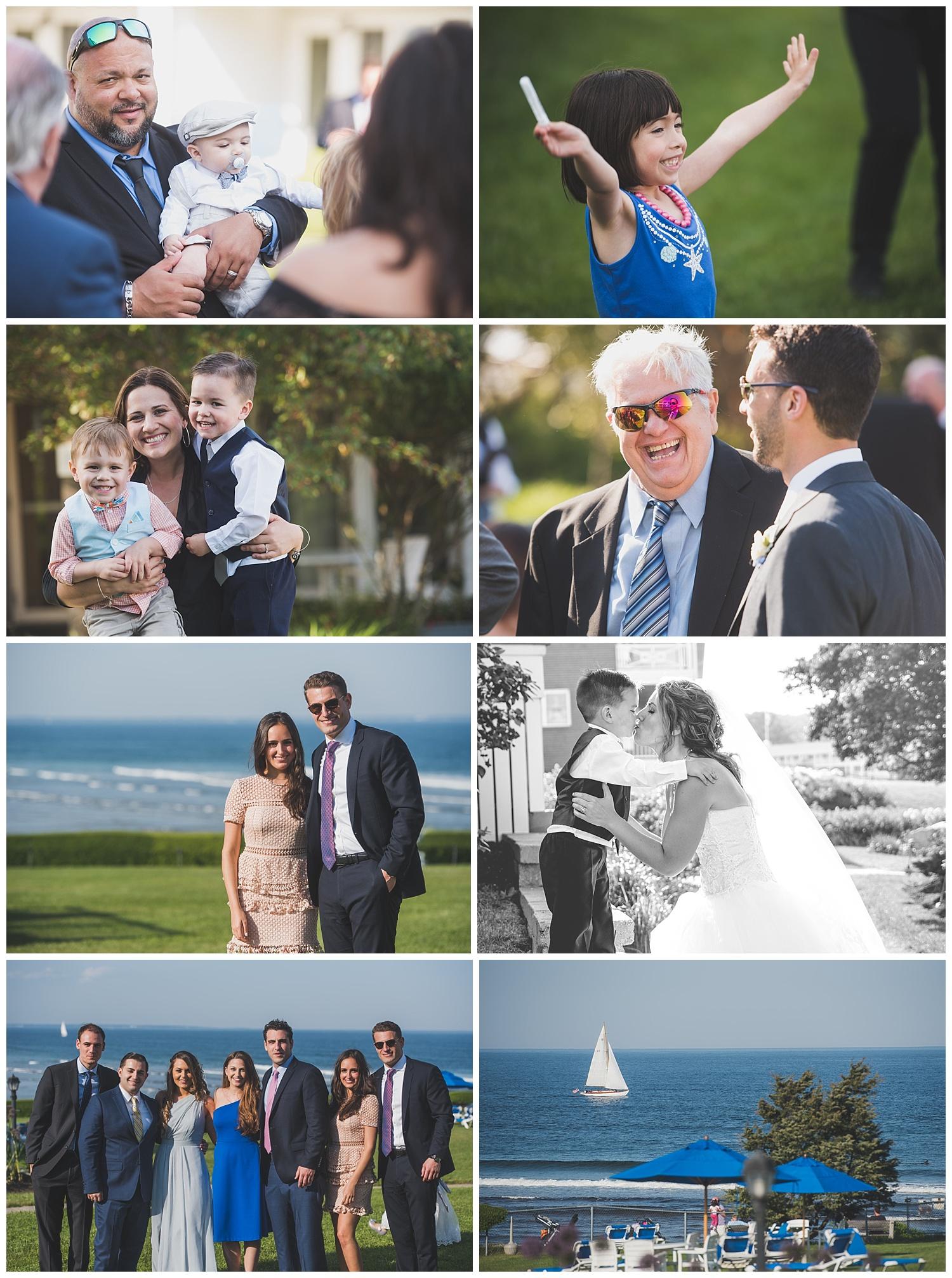Beachmere Inn Wedding Photography_0063.jpg