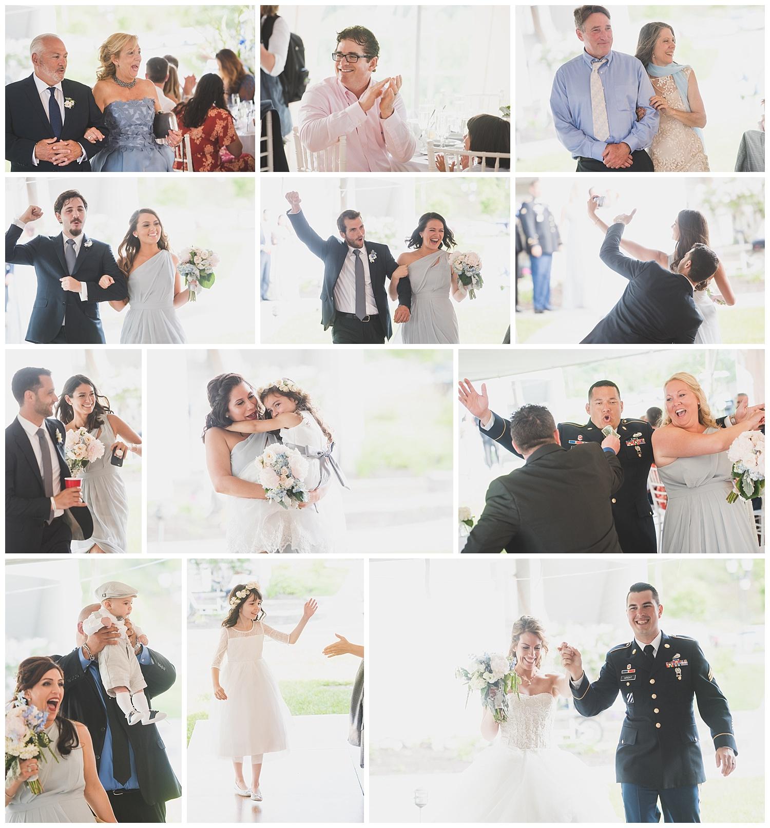 Beachmere Inn Wedding Photography_0065.jpg