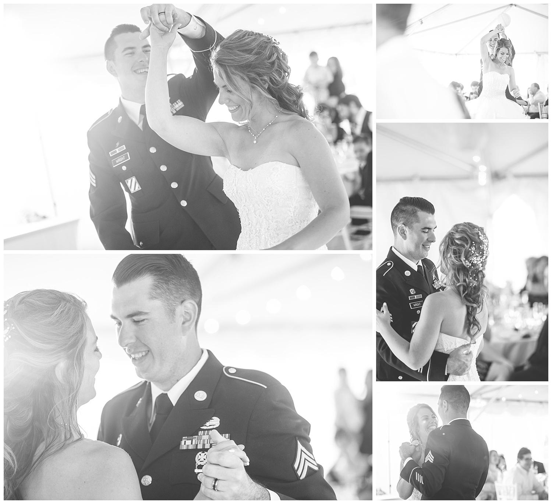 Beachmere Inn Wedding Photography_0066.jpg