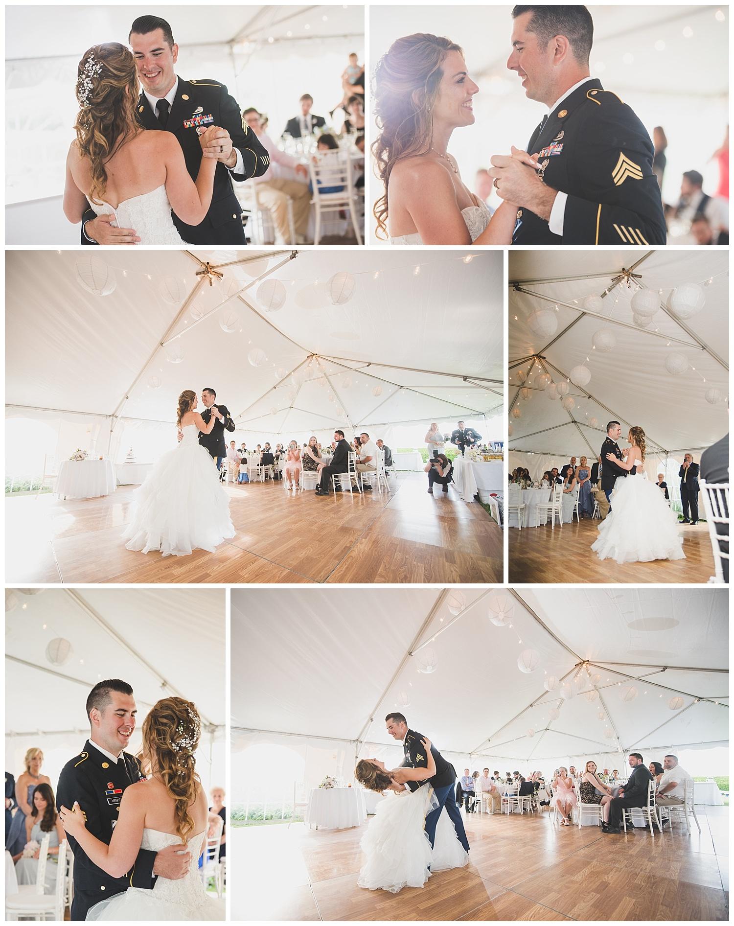Beachmere Inn Wedding Photography_0067.jpg