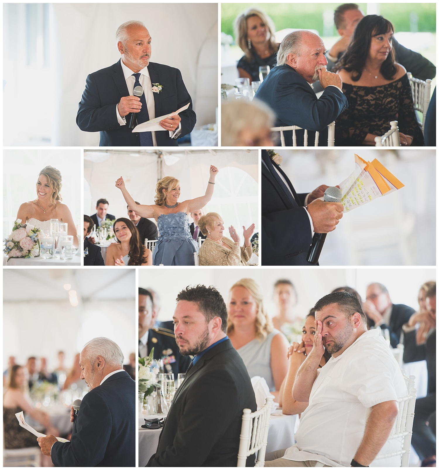 Beachmere Inn Wedding Photography_0068.jpg