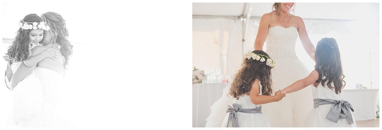 Beachmere Inn Wedding Photography_0072.jpg