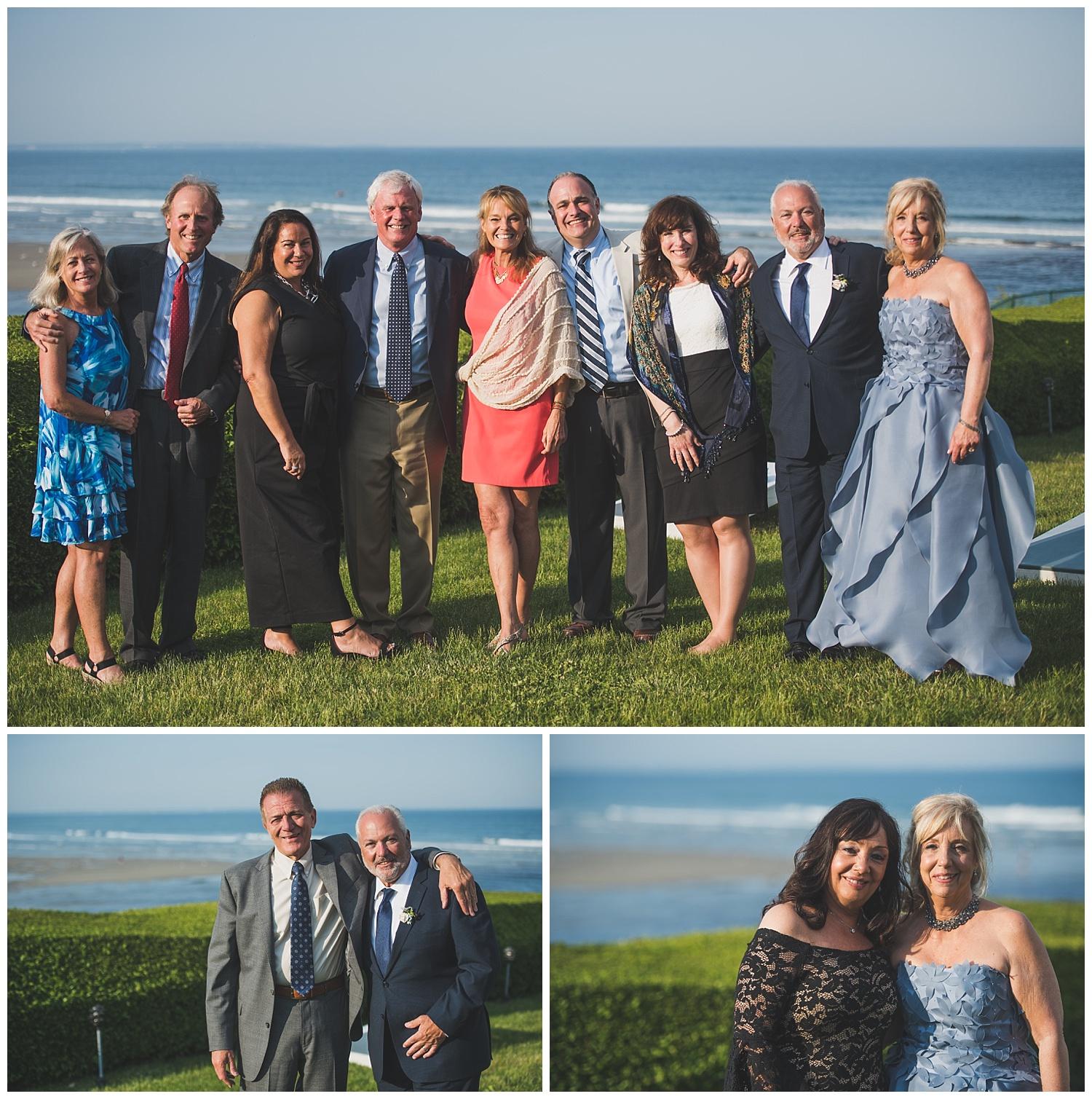 Beachmere Inn Wedding Photography_0071.jpg