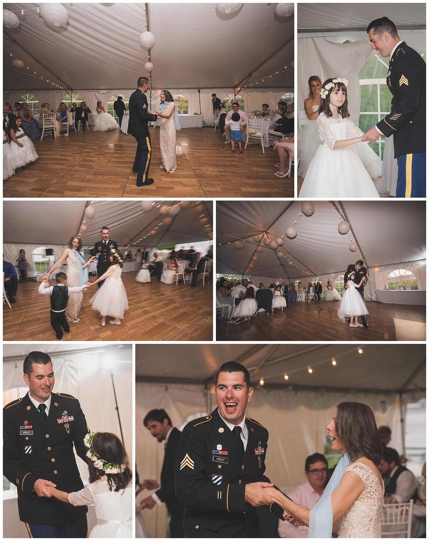 Beachmere Inn Wedding Photography_0074.jpg