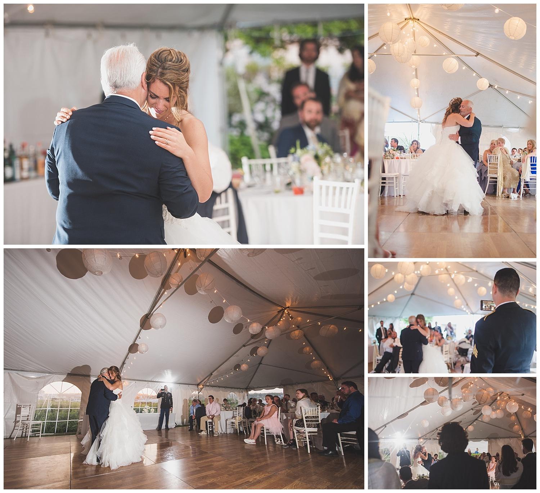 Beachmere Inn Wedding Photography_0075.jpg
