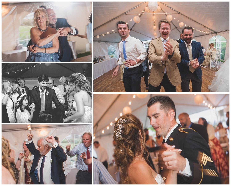 Beachmere Inn Wedding Photography_0076.jpg
