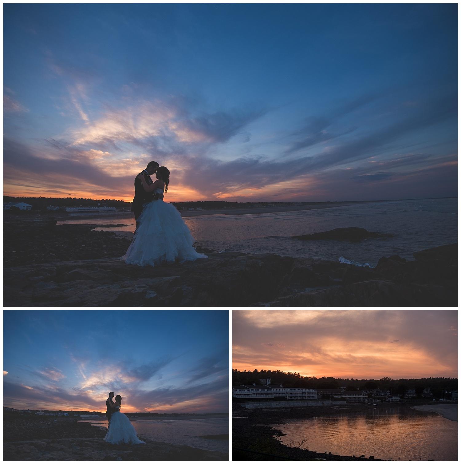 Beachmere Inn Wedding Photography_0077.jpg
