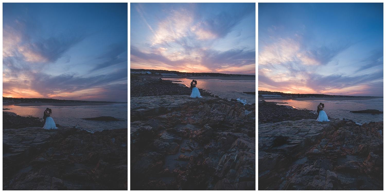 Beachmere Inn Wedding Photography_0078.jpg