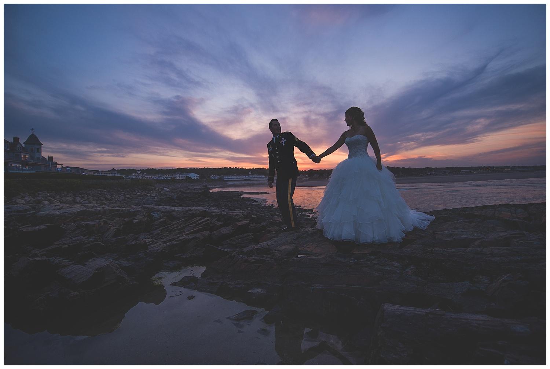 Beachmere Inn Wedding Photography_0079.jpg