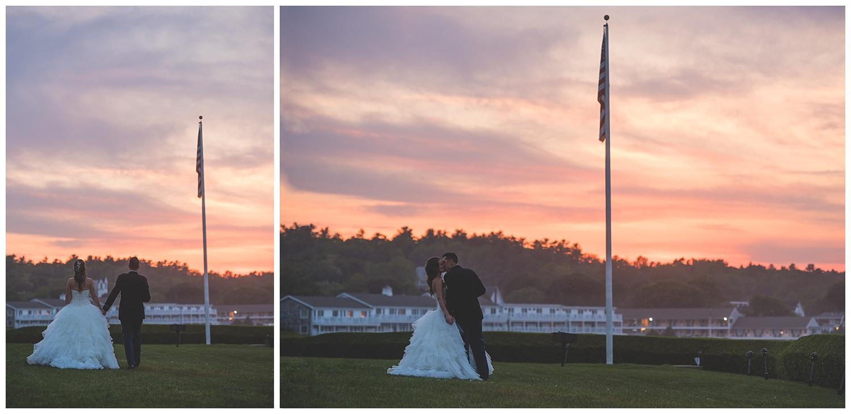 Beachmere Inn Wedding Photography_0080.jpg