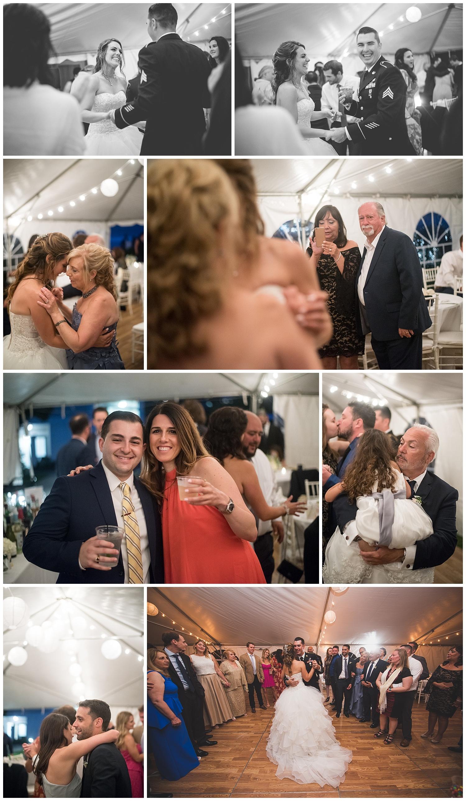 Beachmere Inn Wedding Photography_0084.jpg