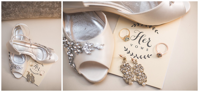 Denver Colorado Wedding Photography_1014.jpg