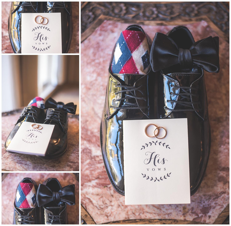 Denver Colorado Wedding Photography_1022.jpg