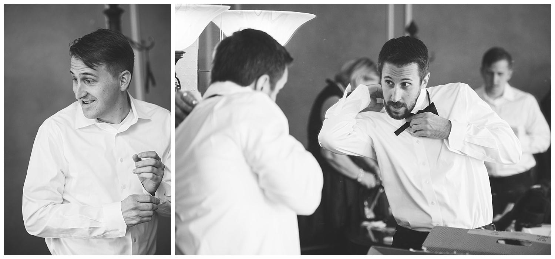 Denver Colorado Wedding Photography_1027.jpg
