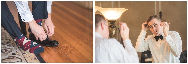 Denver Colorado Wedding Photography_1030.jpg
