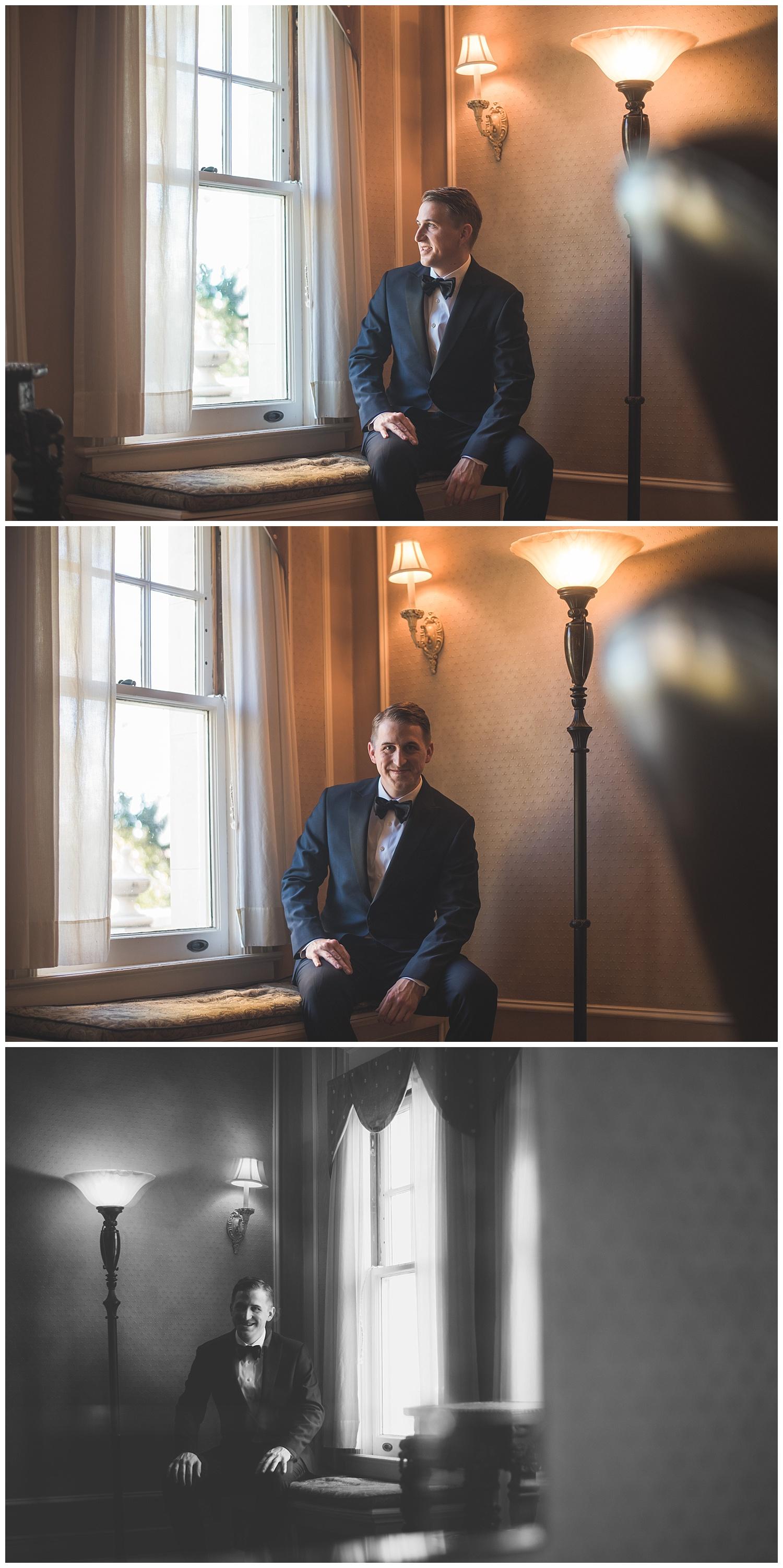 Denver Colorado Wedding Photography_1034.jpg