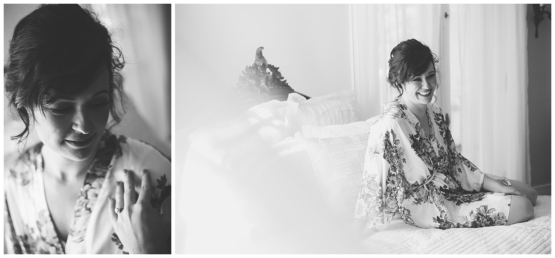 Denver Colorado Wedding Photography_1041.jpg