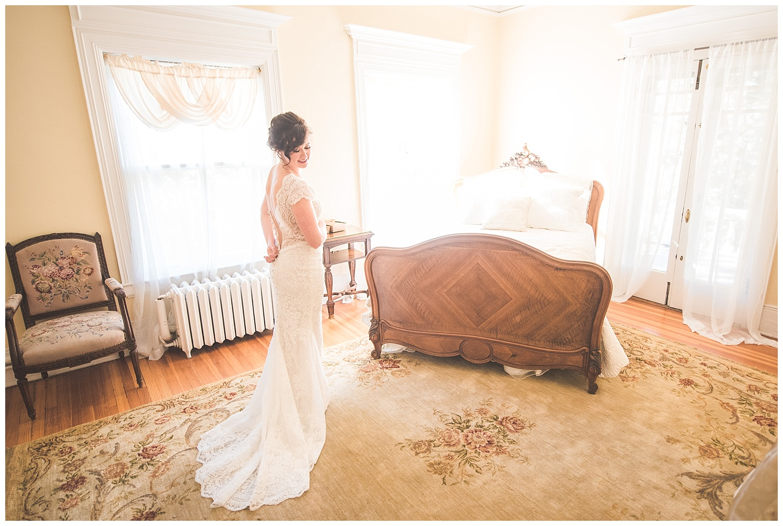 Denver Colorado Wedding Photography_1043.jpg