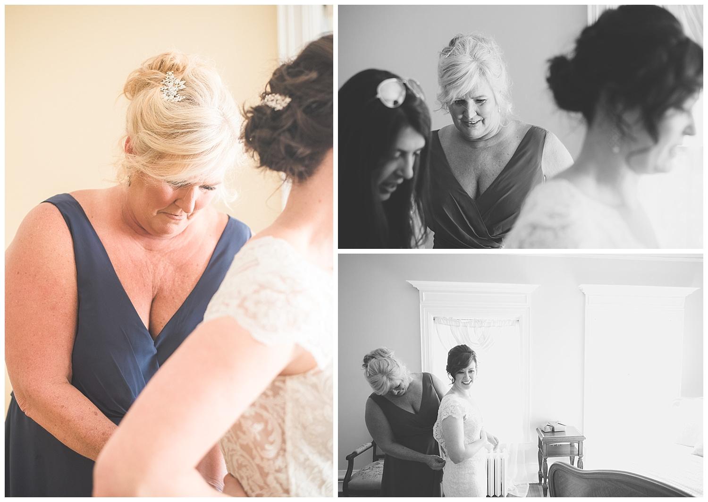 Denver Colorado Wedding Photography_1044.jpg
