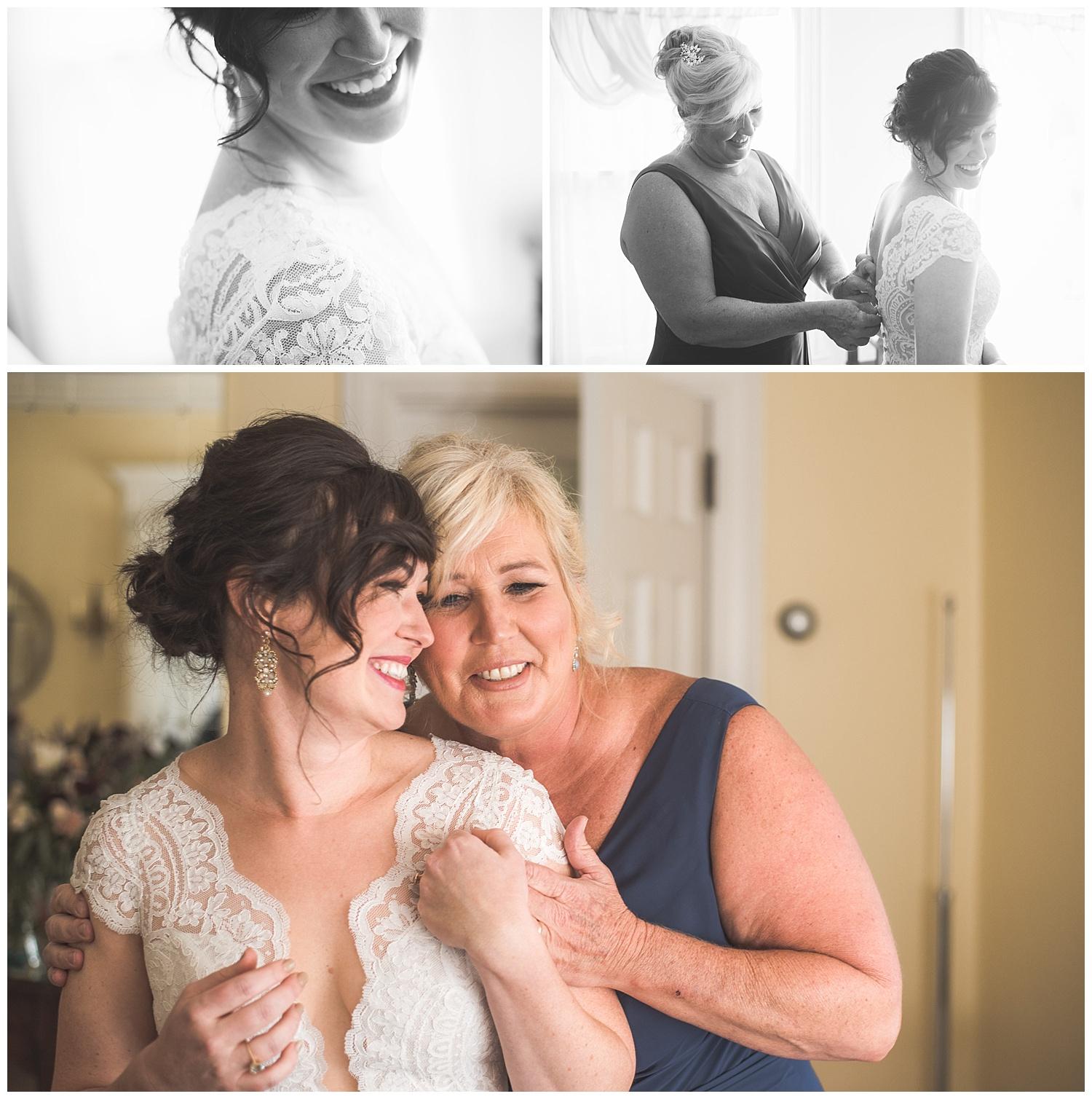 Denver Colorado Wedding Photography_1047.jpg