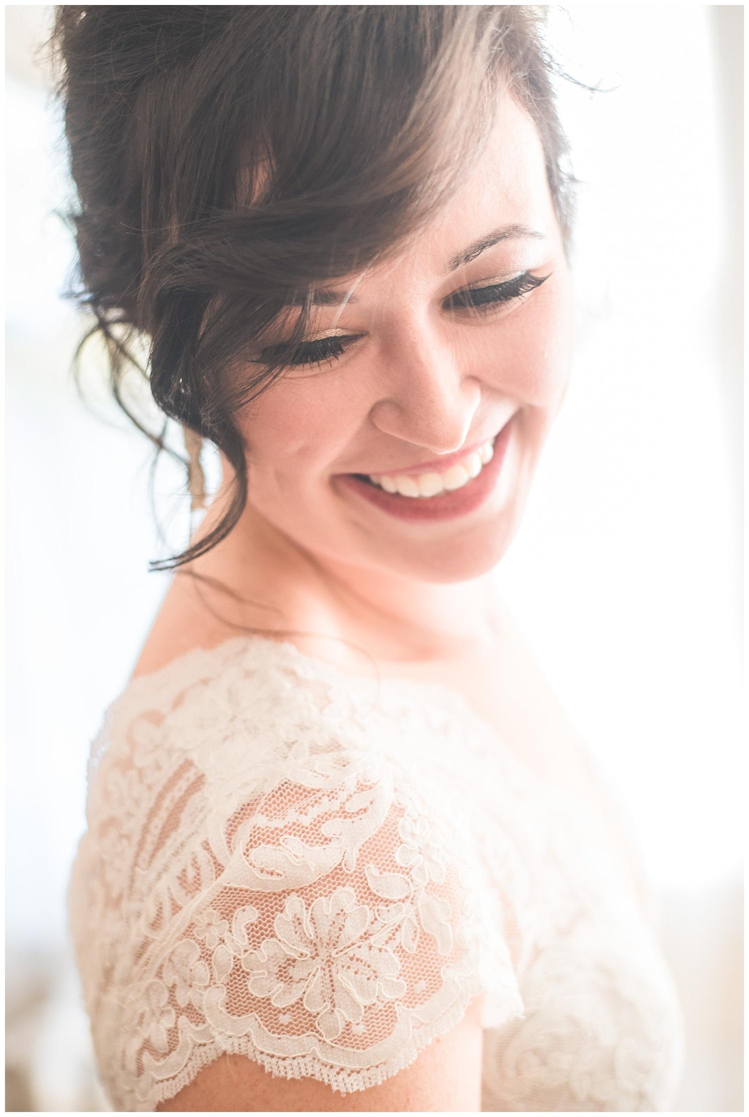 Denver Colorado Wedding Photography_1046.jpg