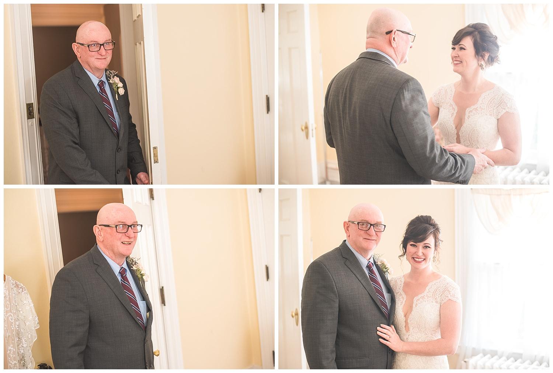 Denver Colorado Wedding Photography_1049.jpg