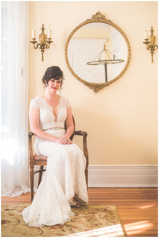 Denver Colorado Wedding Photography_1048.jpg