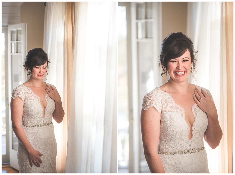 Denver Colorado Wedding Photography_1050.jpg