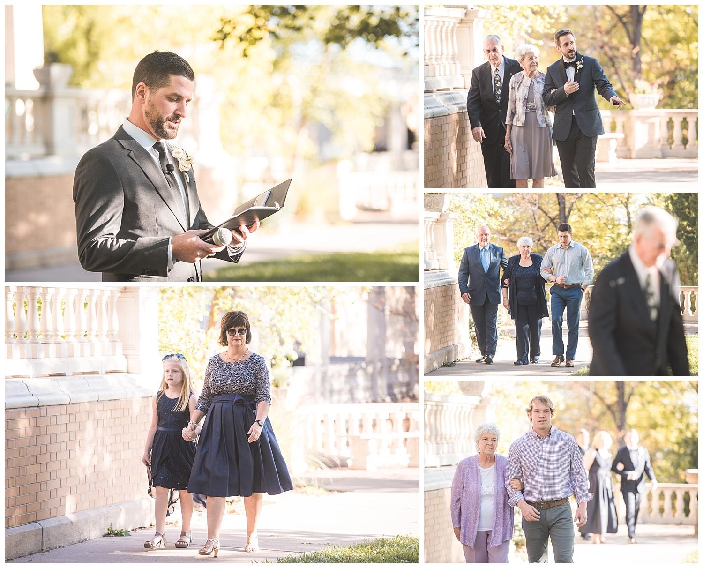 Denver Colorado Wedding Photography_1051.jpg