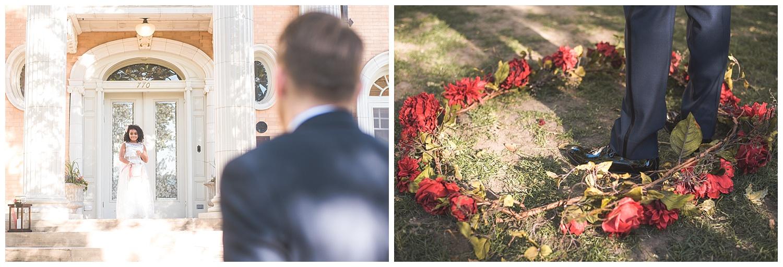 Denver Colorado Wedding Photography_1053.jpg