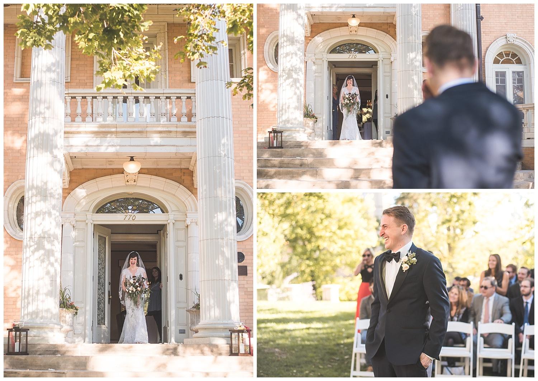 Denver Colorado Wedding Photography_1054.jpg