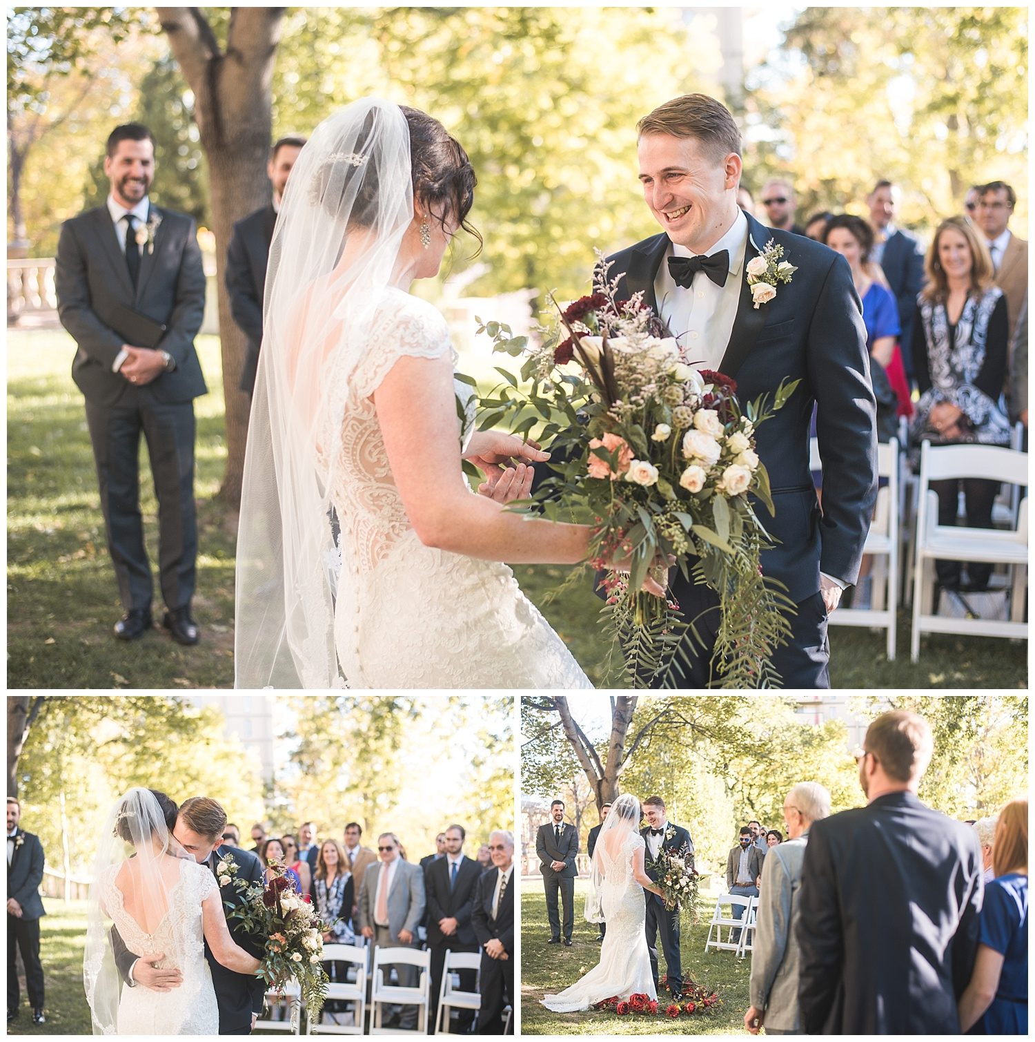 Denver Colorado Wedding Photography_1056.jpg