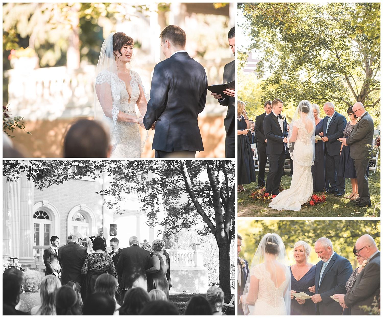 Denver Colorado Wedding Photography_1057.jpg