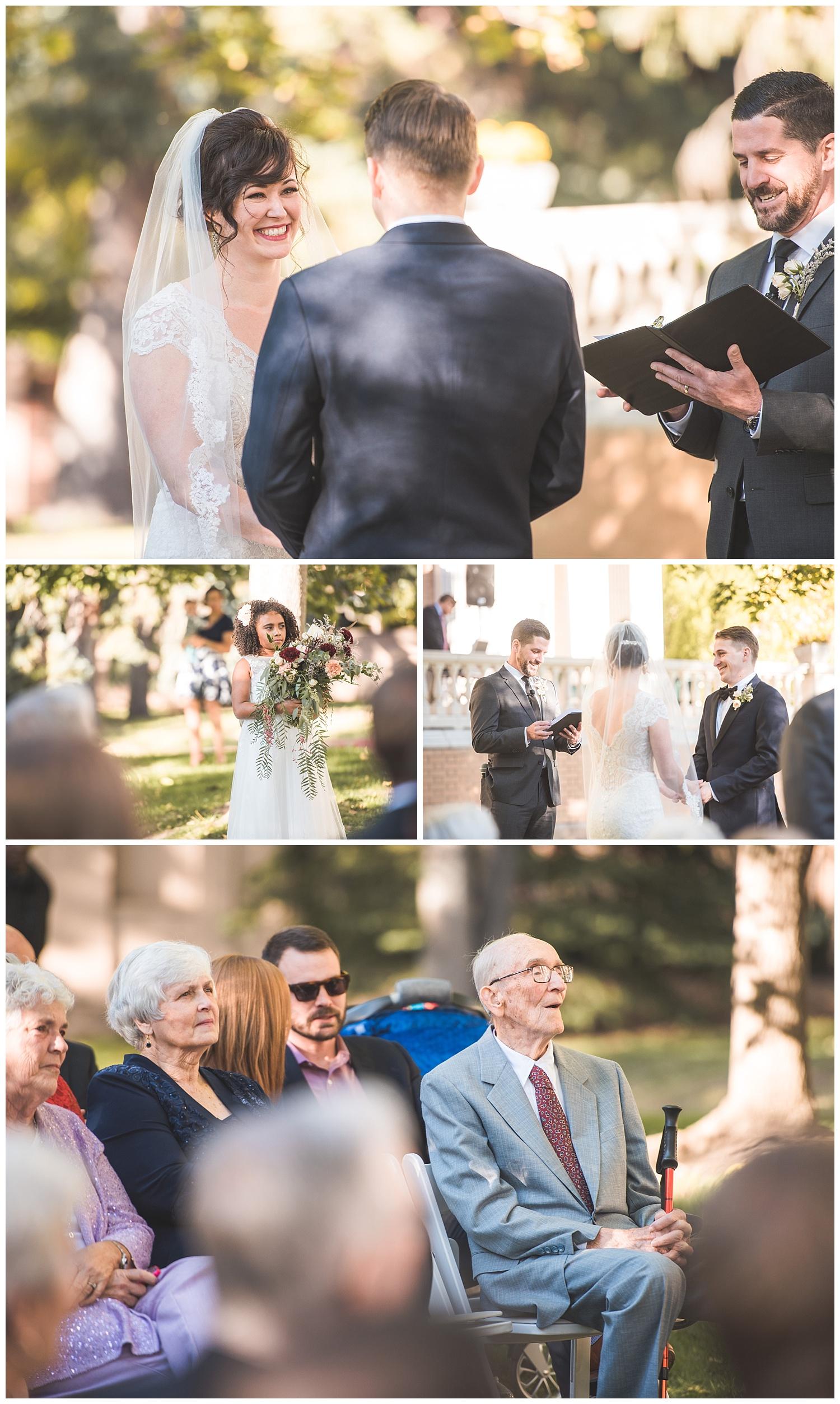 Denver Colorado Wedding Photography_1060.jpg